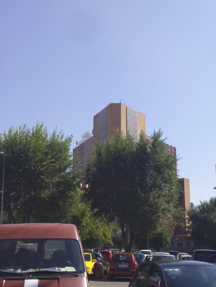 hospital12deoctubre