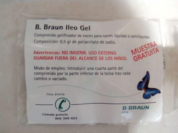 braun-ileo-gel