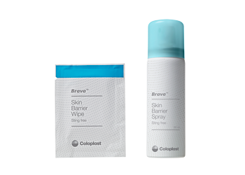 skin-barrier-wipe-y-skin-barrier-spray