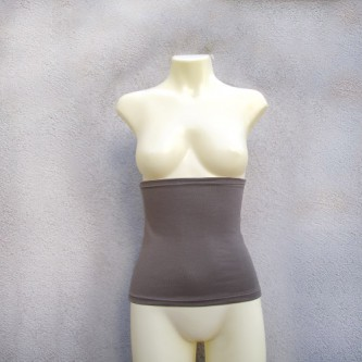 Recomendaciones de moda con una ostomía. (2/4)