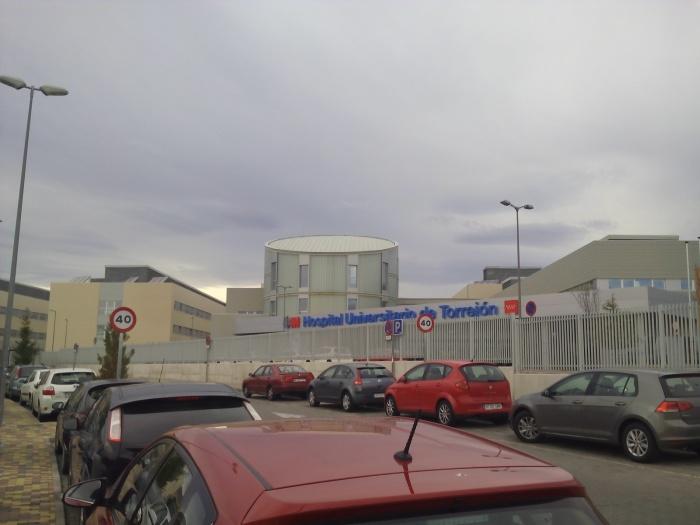 hospital-torrejon