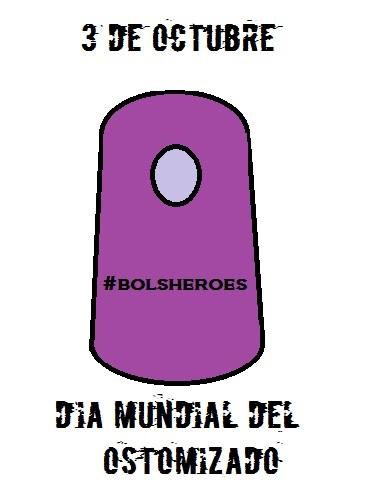 #bolsheroes