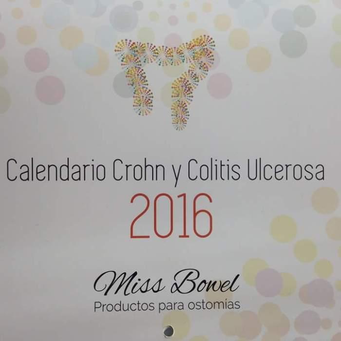 calendario-miss-bowel