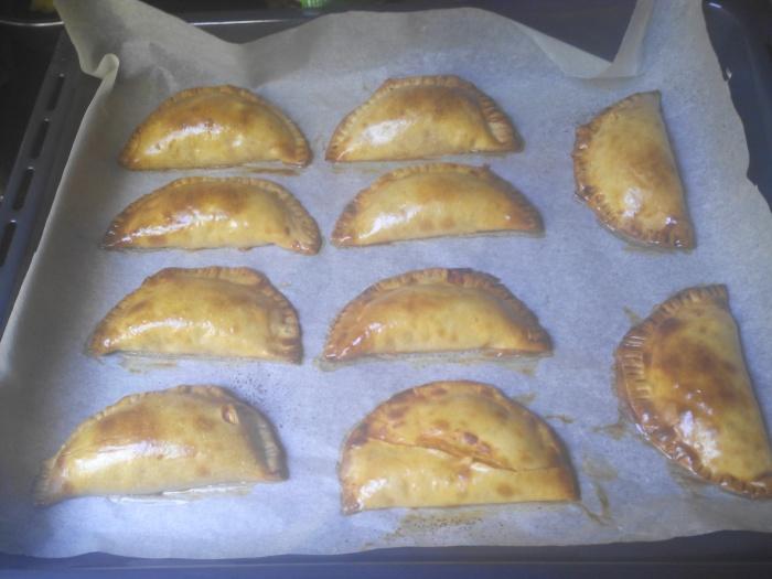 empanadillas-echas