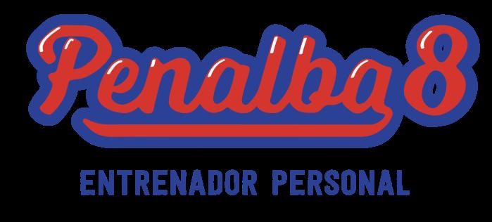 penalba