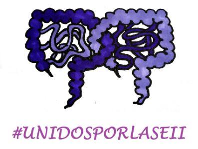 #unidosporlasEII