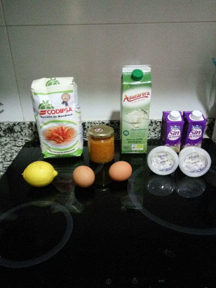 Ingredientestartadequesosingluten.jpg