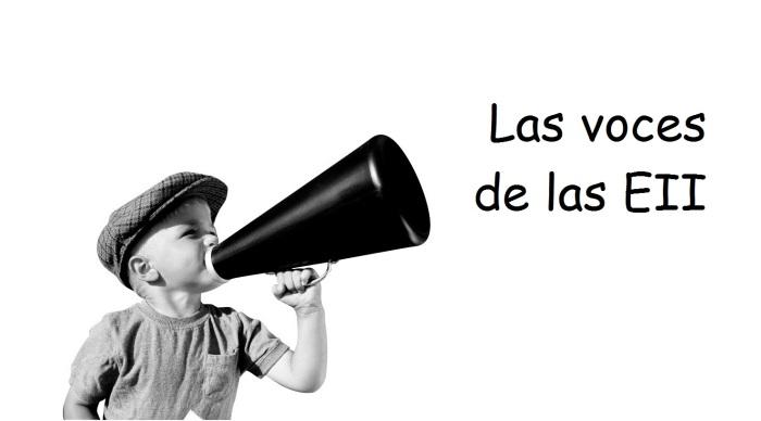 las-voces-de-las-eii