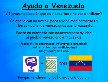 ayuda-a-venezuela