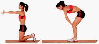 ejercicio-hipopresivo