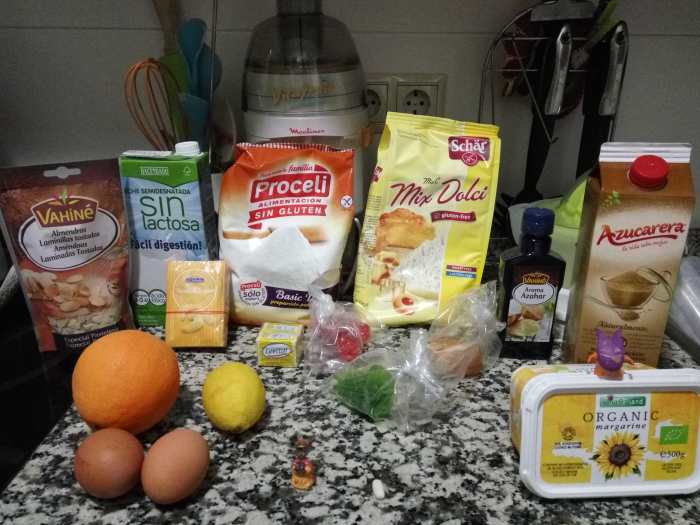 ingredientes-roscon
